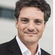 Digitale Geschäftsmodelle, Michael Kemper