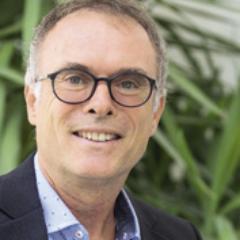 Software-Evaluation, Klaus Eichhorn