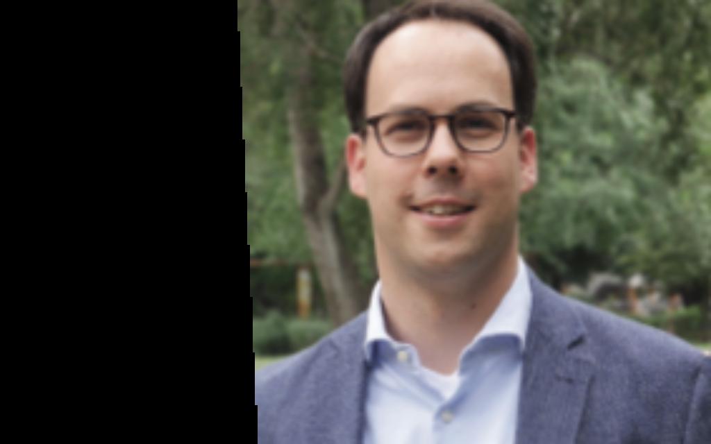 Kundenbeziehungsmanagement, Jens Leucke