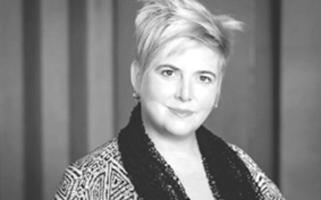 RPA-Projekte, Susanne Richter-Wills