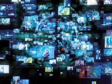Content Intelligence: So verarbeiten Computer Informationen problemlos