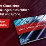"""eBook """"Aras Cloud and the Future of PLM"""""""