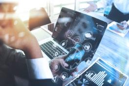 Zero-Trust-Modell: Wie Unternehmen Sicherheitsrisiken von VPNs in den Griff bekommen