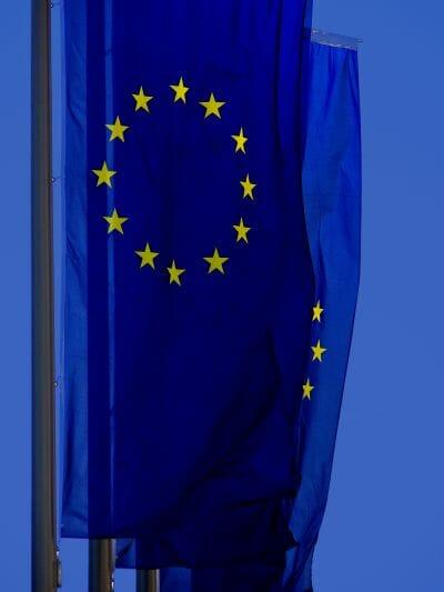 EU und USA einigen sich auf das EU-US Privacy Shield.