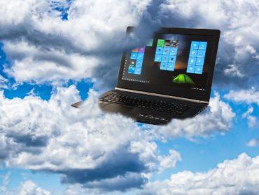 Schnell und sicher ins Homeoffice – mit Virtual Desktop Infrastructure