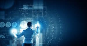 Analytics-Plattform Cloud-Analytics Business Intelligence