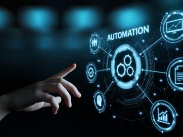 Automatisierung: Warum die neue Ära einen Wandel der Unternehmens-IT erfordert