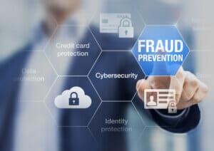 E-Mail-Betrug Betrugsprävention Bezahlmethoden
