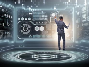 IT-Trends 2021: Cloud-Anbieter aus Europa gewinnen an Attraktivität