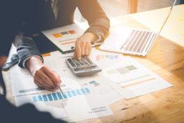 Digitalisierung in der Steuerberatung