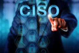 CISO: Nach Sicherheitsvorfällen erfolgreicher in der Arbeit