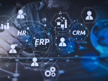 Integration von CRM und ERP: Synergien nutzen, Hürden umgehen!