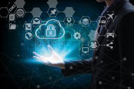 Cloud-Infrastruktur und Container-Umgebungen: effizienter Schutz durch SentinelOne
