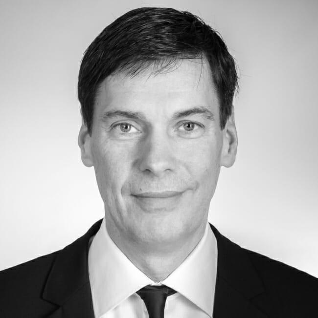 Jürgen Litz cobra