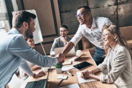 IT-Fachkräfte digitale Beratung