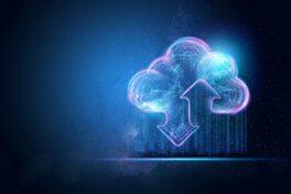 Datenbank-Migration