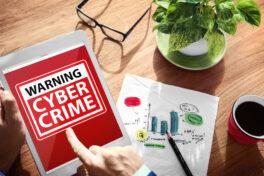 SIEM: Cyberattacken erkennen, bevor es zu spät ist