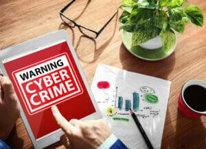 Cyberattacken SIEM Trustwave