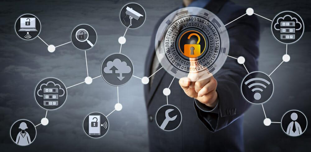 IT-Grundschutz-Tag IT-Sicherheitsstrategie Cyber-Risiken