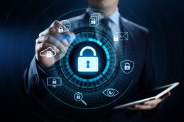 Compliance-Anforderungen Verschlüsselungsverfahren