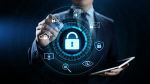 Cyberattacken Endpoint-Management Compliance-Anforderungen Verschlüsselungsverfahren