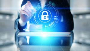 Cyberangriffe Remote-Zugriff IoT-Geräte