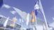 DSAG-Jahreskongress 2019: Und Action! Digitalisierung konsequent machen