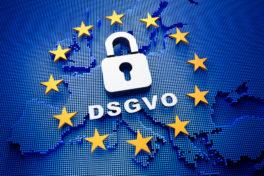 EU-DSGVO