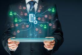 Datenmissbrauch Passwort-Management