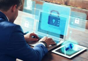 GWB-Novelle Datenschutzbeauftragter