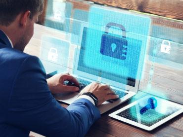 Datenschutzbeauftragter: Sind interne oder externe Mitarbeiter besser geeignet?
