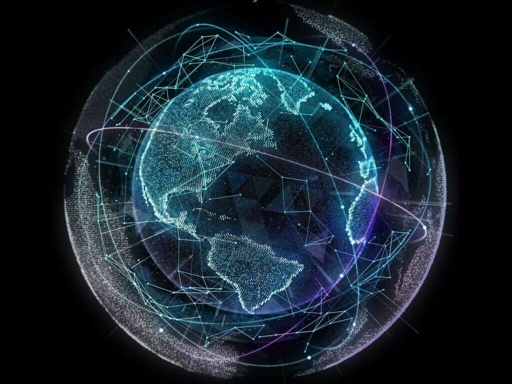 Datennetze