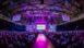 DIGITAL X: 4 beste Digitalisierer mit  Digital Champions Award prämiert