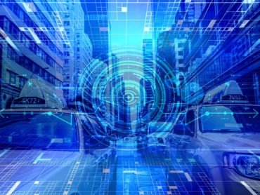 Digitale Transformation: CIO und CFO streiten um IT-Investitionen