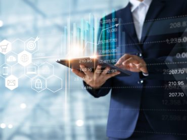 Digitale Transformation: Warum Unternehmen stärker in die Schulung investieren müssen