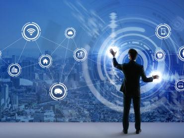 Führungskräfte: Nachholbedarf bei Kompetenzen für die Digitalisierung