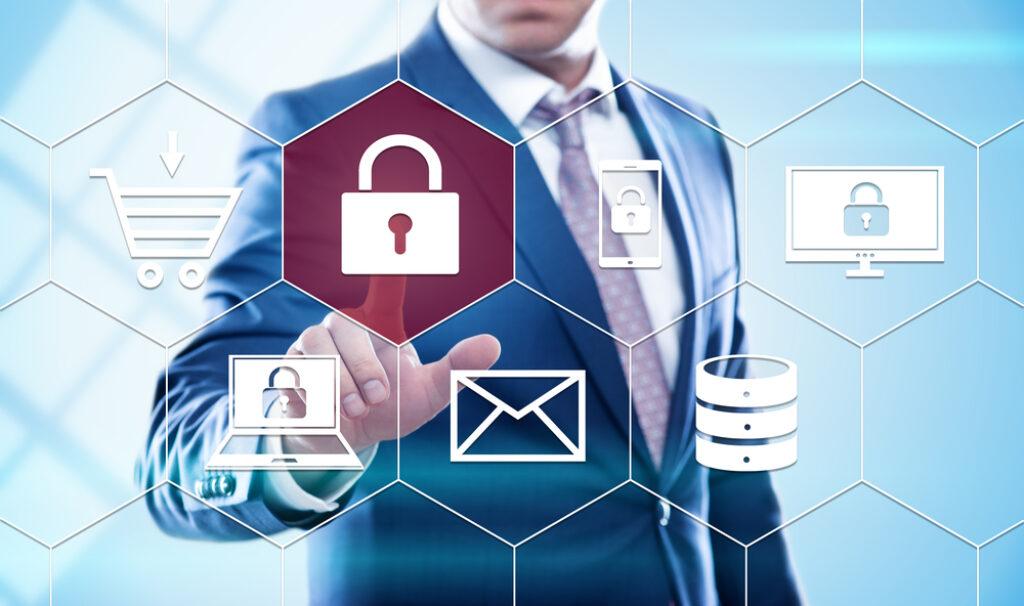 Exchange Server E-Mail-Anhänge E-Mail-Sicherheit