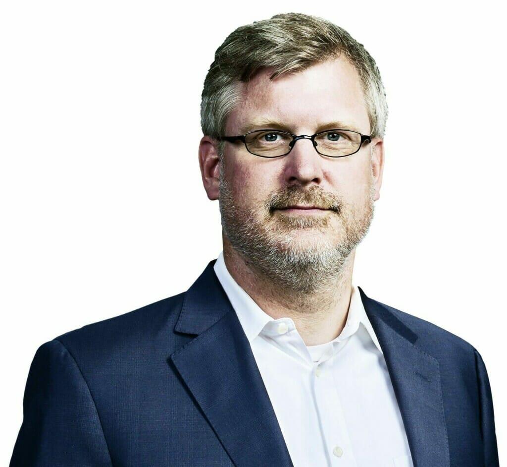Stephan Leschke