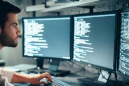 Cyber-Bedrohungen Cyberangriffe