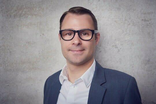 Lew Zipfel über Chatbots