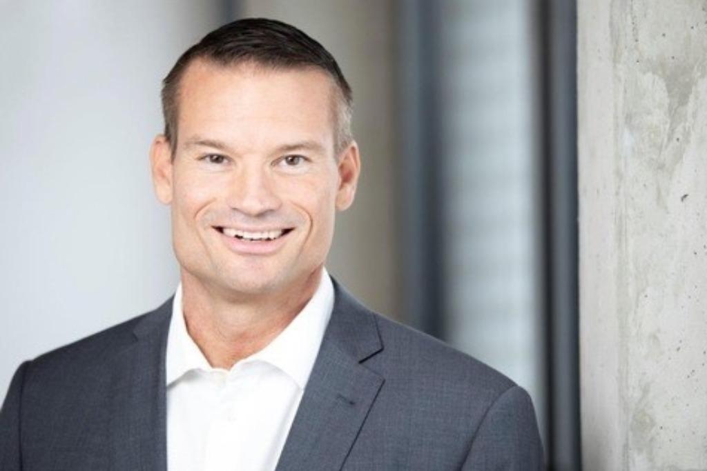 Krill Hager Unternehmensberatung