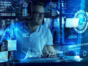 IT-Infrastruktur: Jetzt schlägt die Stunde der IT-Optimierer