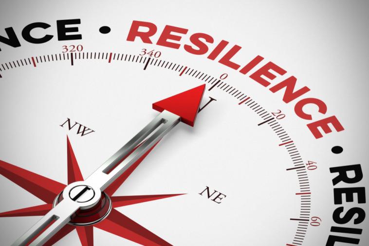 IT-Resilience Platform