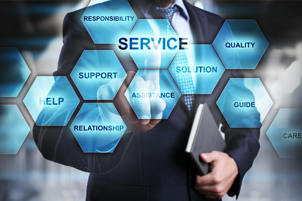 it-service-management: voraussetzung für eine erfolgreiche digitalisierung  – digitalbusiness cloud magazin  digital business cloud