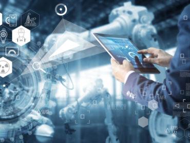 SDIL: Forschungscluster von KIT jetzt auch für Industrieprojekte einsetzbar