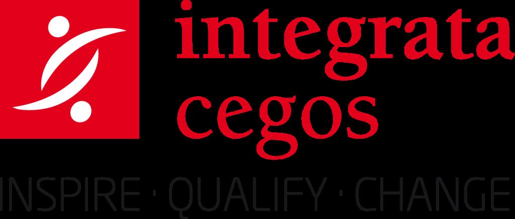Integrata