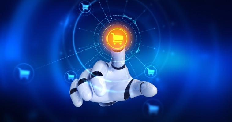 Zukunftstechnologien
