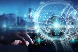 künstliche Intelligenz KI Politik
