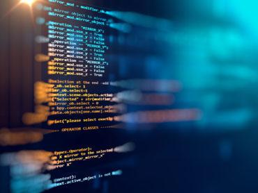 Low-Code – wie Unternehmen die Kluft zwischen Business- und IT-Abteilung überwinden