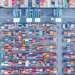 Container Anwendungsvirtualisierung für hybride Cloud-Umgebungen nutzen